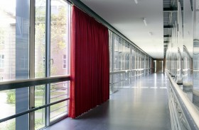 Curtain.mov