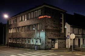 Milk & Honey in Ratingen