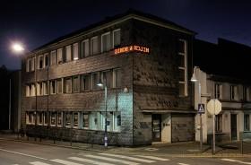 Mleko & Miód w Ratingen