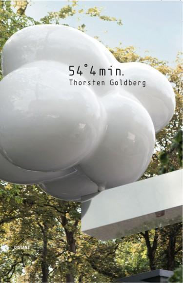 54°4min_Thorsten_Goldberg_Gerisch Stiftung