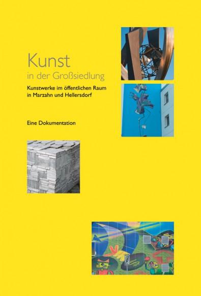 KunstInDerGroßsiedlung