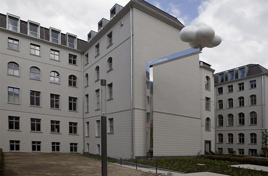 Cumulus Berlin